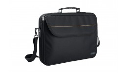 Torba do laptopa Addison Webster 14 300014 (14,1 cal;kolor czarny)