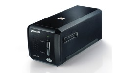 Skaner do filmów Plustek Opticfilm PLUS-OF-8200I-AI (USB)